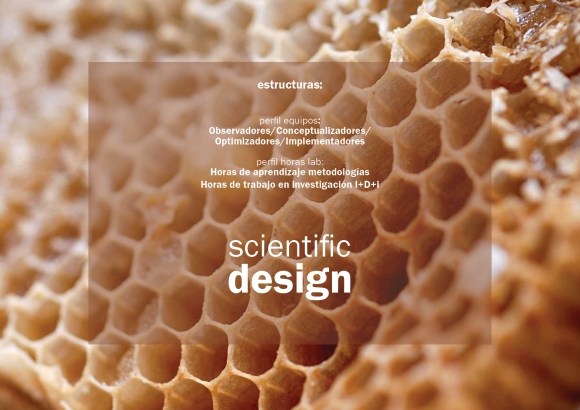 corujeira_IED_scientificdesign77