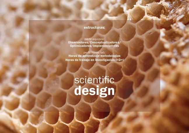 corujeira_IED_scientificdesign77