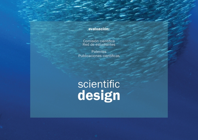 corujeira_IED_scientificdesign8
