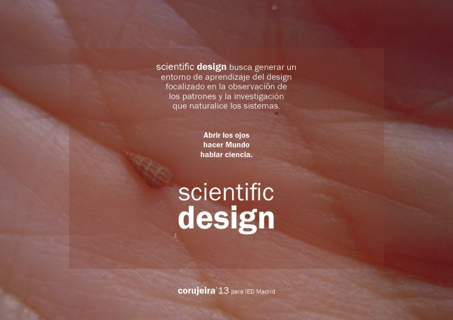 corujeira_IED_scientificdesign9