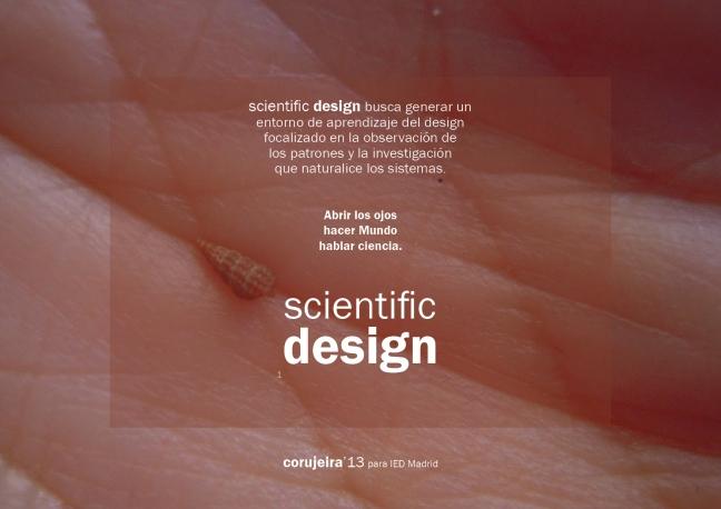 corujeira_IED_scientificdesign9